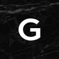 Grailed logo