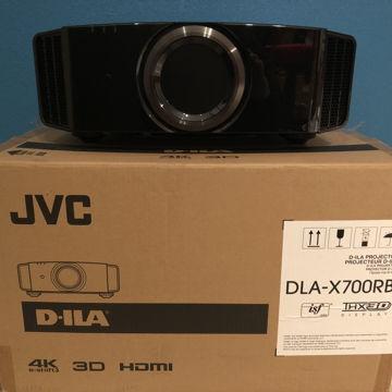 DLA-X700R