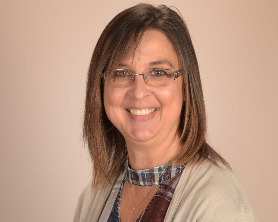 Miss Stacy Bruehler , Pre-Kindergarten 2 Teacher