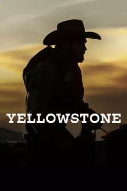 Yellowstone's BG