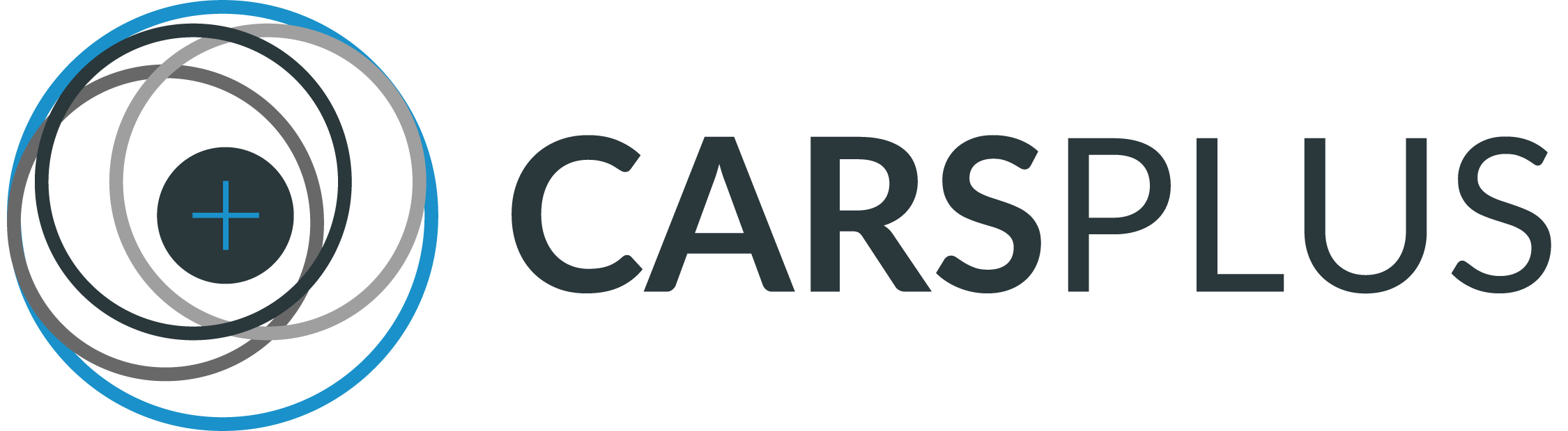 Carsplus logo