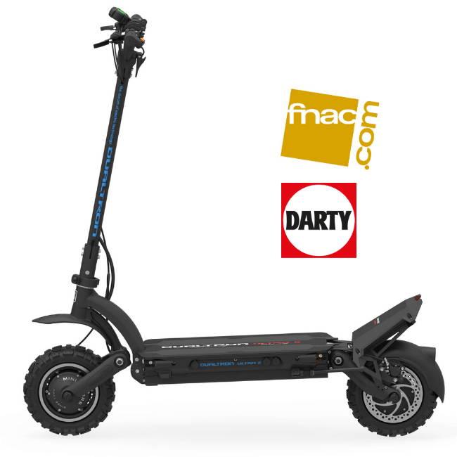 acheter-trottinette-dualtron-2