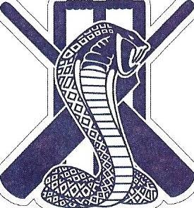 Korumburra Logo