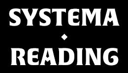 Systema Reading logo