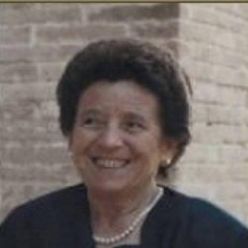 Valeria Tamagnini