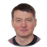 Mikhail Zabaluev