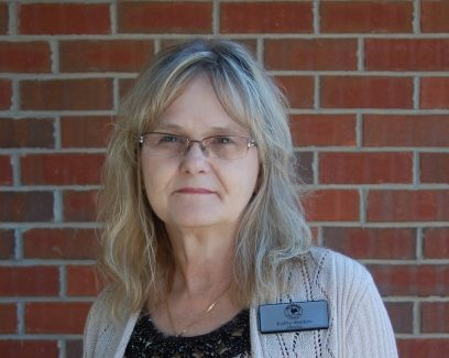 Ms. Kathy , Director