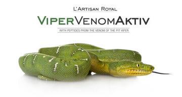 Viper Venom Aktiv