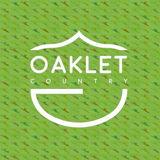 OAKLET COUNTRY