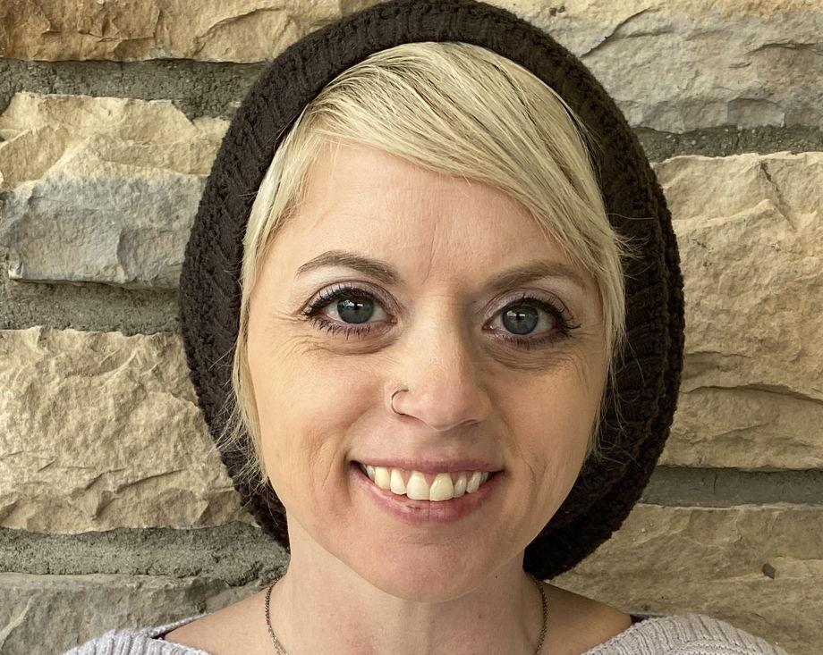 Dawn Hughes , PreK Teacher
