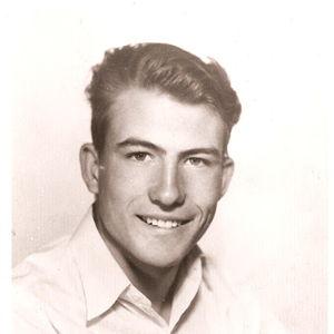 Dr. Philip Washburn