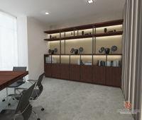 vanguard-design-studio-vanguard-cr-sdn-bhd-contemporary-modern-malaysia-wp-kuala-lumpur-office-3d-drawing