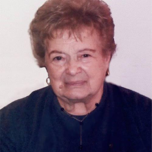 Renata Arcangeli