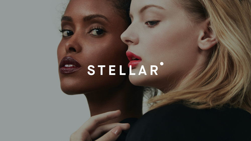 Stellar-CaseStudy-02.jpg