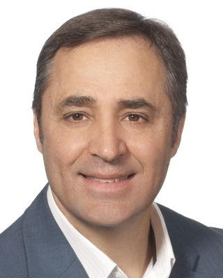 Michel Craig