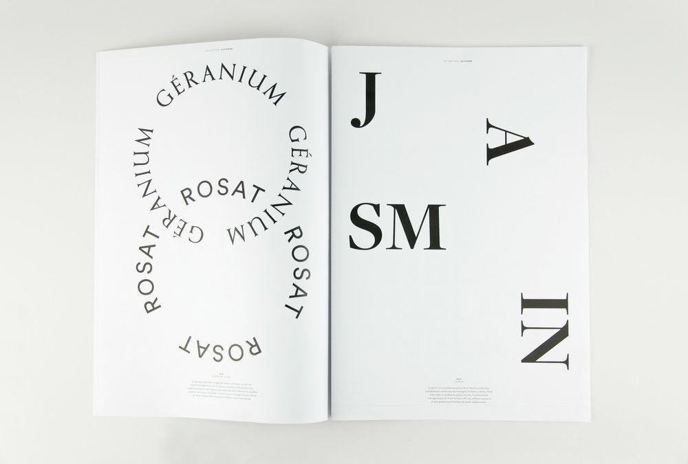 Prune-Catalogue-Spread_01.jpg