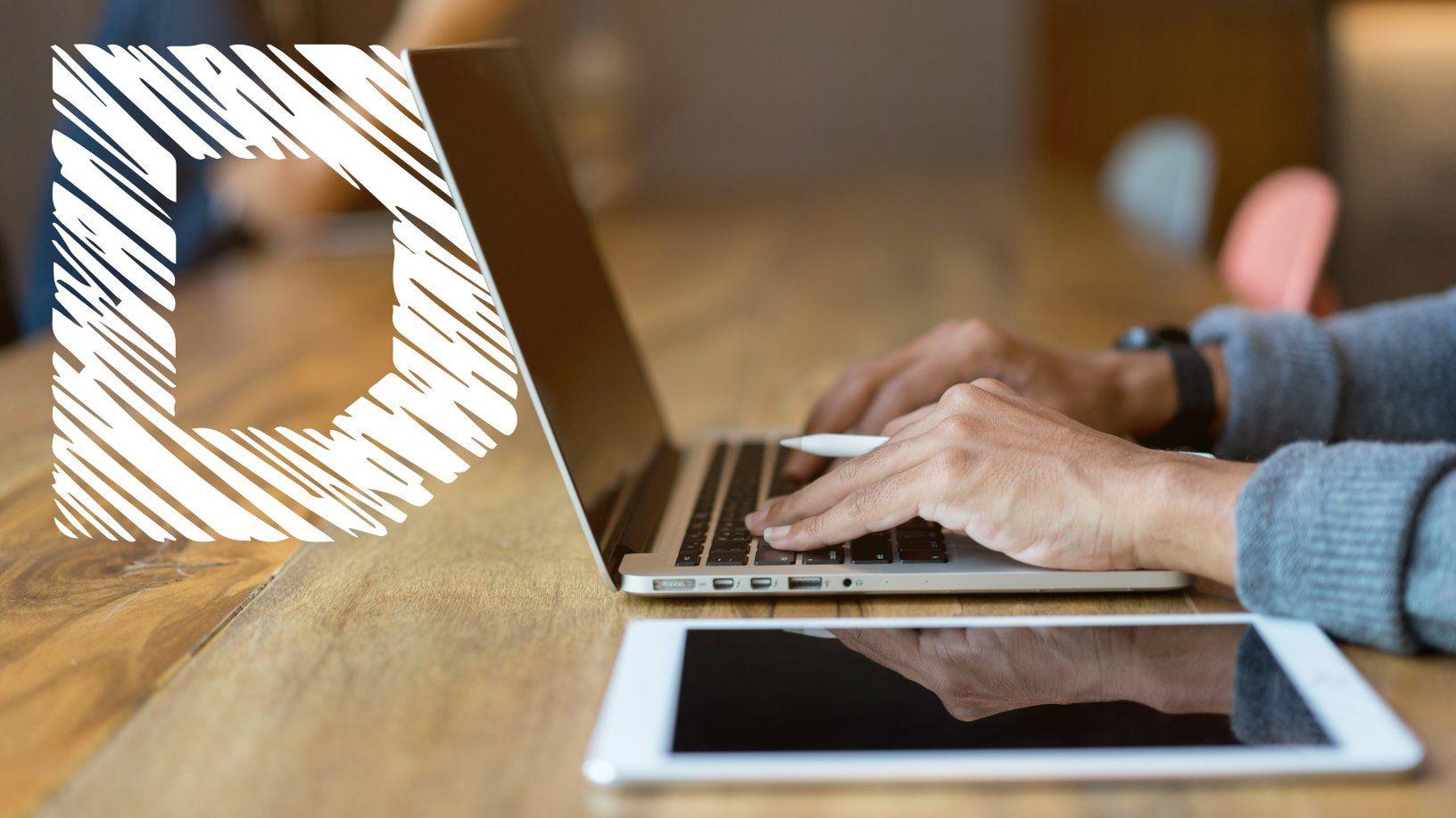 Why Digital Agencies Are the New Branding Agencies | Dieline