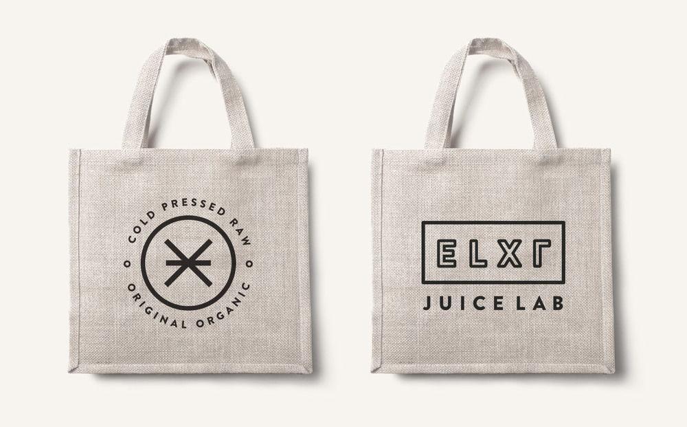 06-ELXR-Bag.jpg