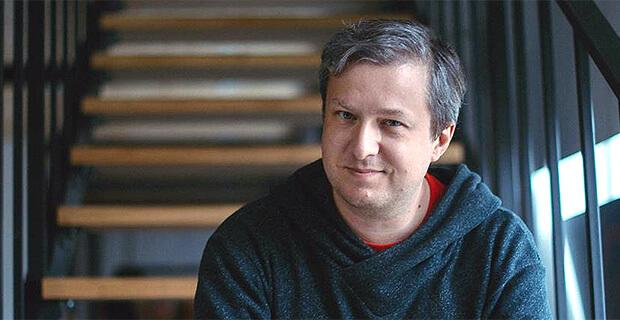Не унижаться до объяснений. Как Антона Долина пытались в асфальт закатать - Новости радио OnAir.ru