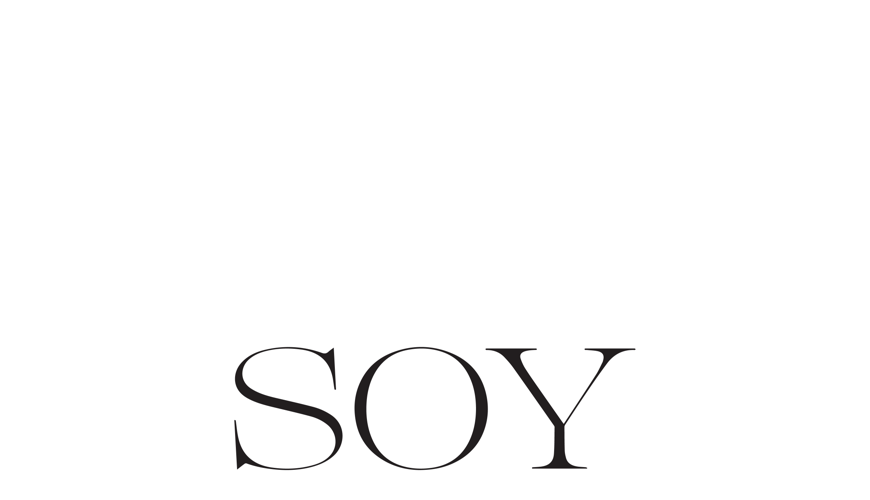 Soy by Sato  image