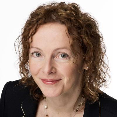 Judith Lajoie