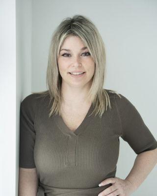 Véronique Hould