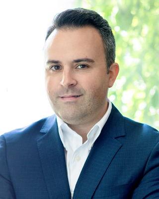 Mathieu-Grégory Pichette