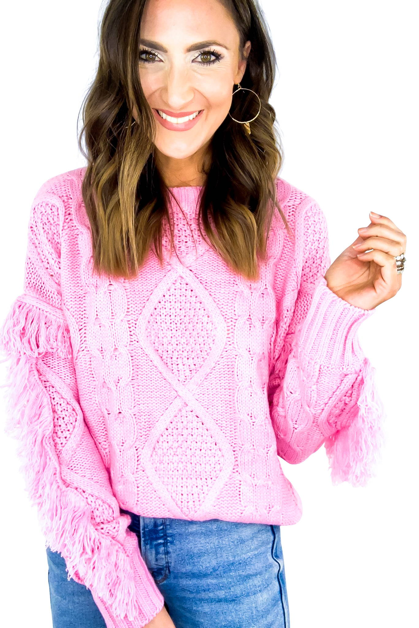 shop-style-your-sense-shop-sweaters