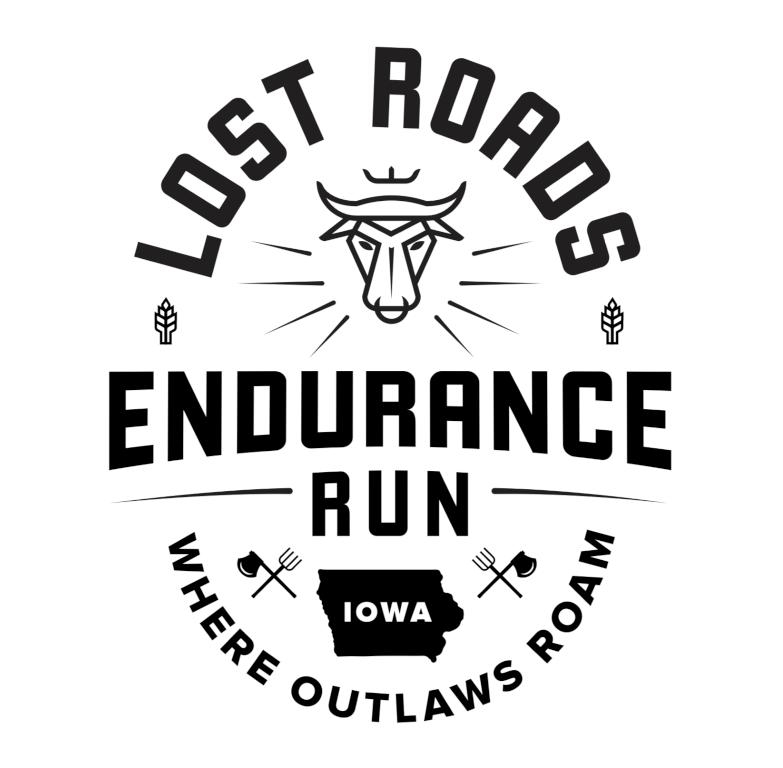 lost roads endurance run active endeavors