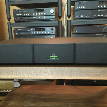 Naim Audio NAP-150