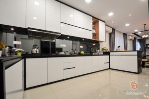 zyon-construction-sdn-bhd-contemporary-modern-malaysia-selangor-dry-kitchen-wet-kitchen-interior-design