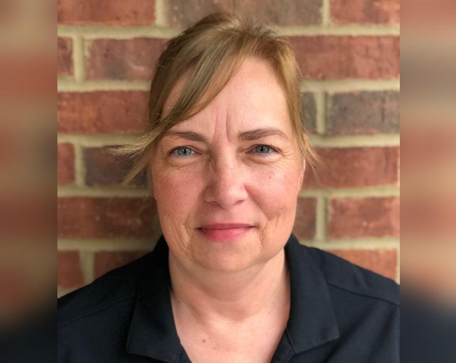 Ms. Debbie , Older Infant Assistant Teacher
