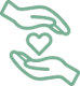 Icon for Health and Human Services Funds