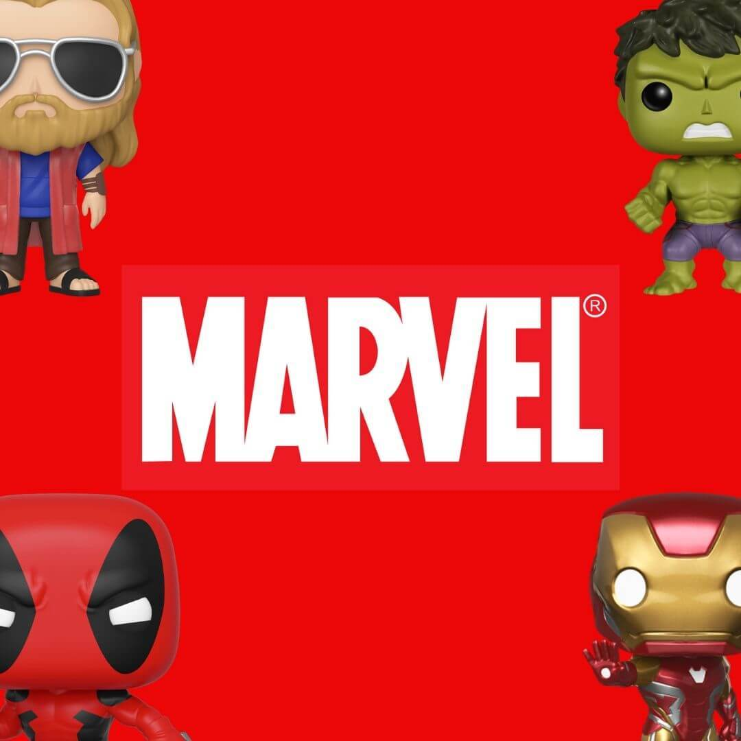 batman, bobblehead, Funko, Below-1000, DC Comics,  movies, superhero