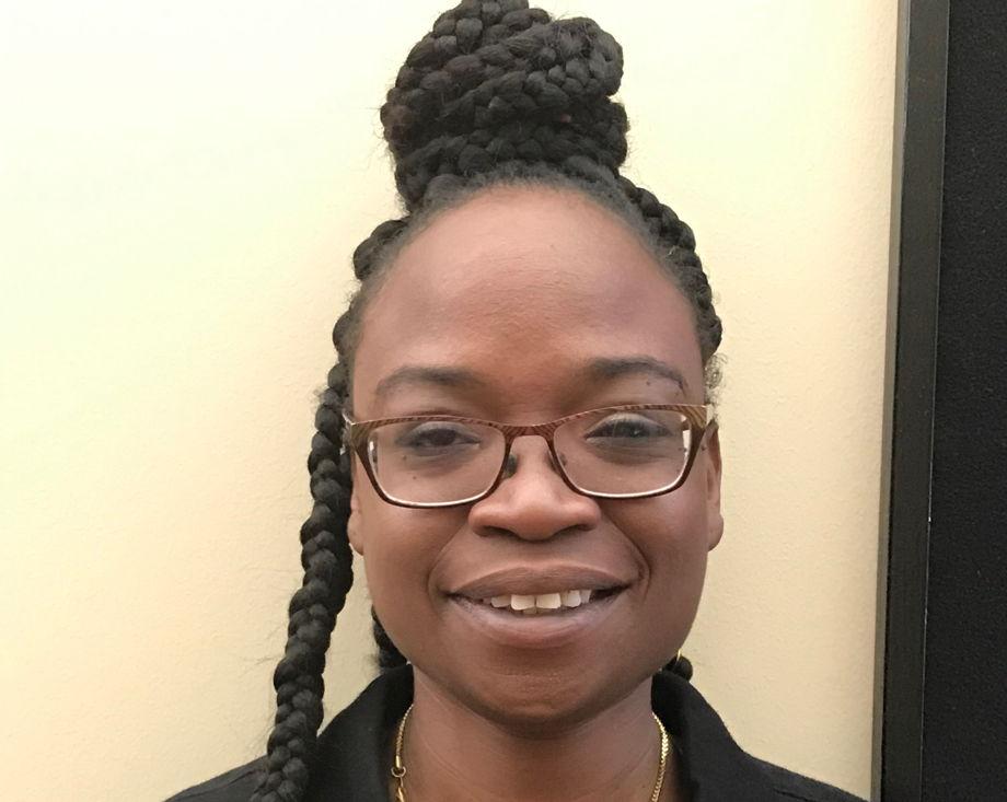 Ms. Nadira , Preschool Teacher