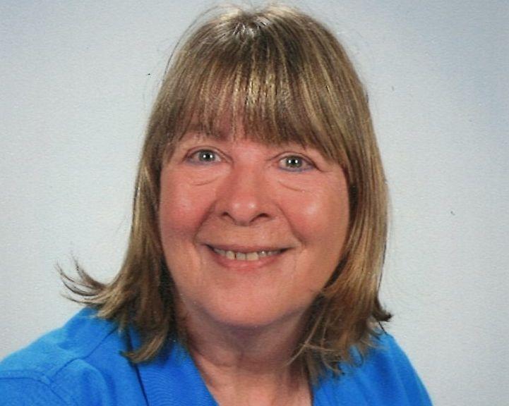 Ms. Cindy , Junior Kindergarten & Explorers Lead Teacher