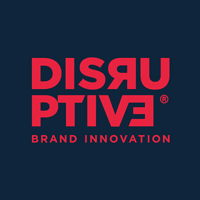 Disruptive Brand Innovation