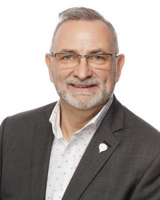 Alain Lasselle