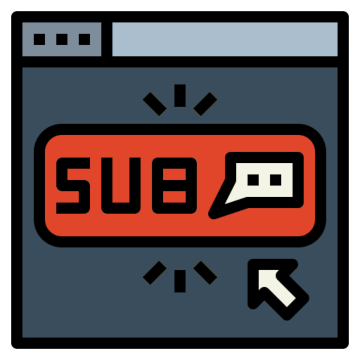 Buy YouTube Subscribers, Increase Engagement