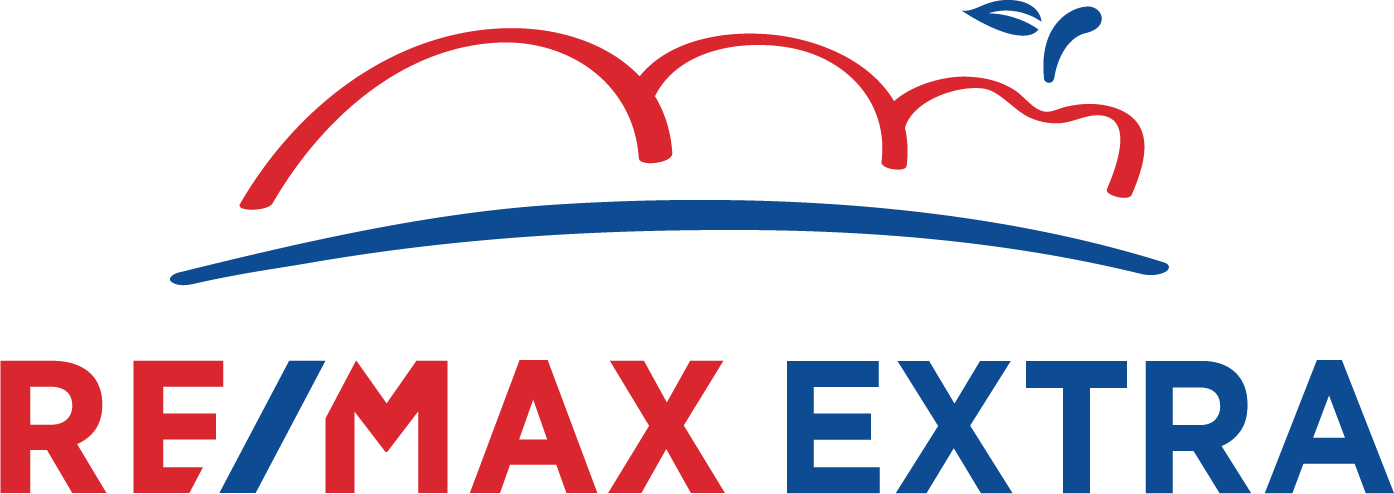 RE/MAX Extra