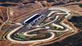 Exclusive / RSR Track Day Portimao March 20-22nd
