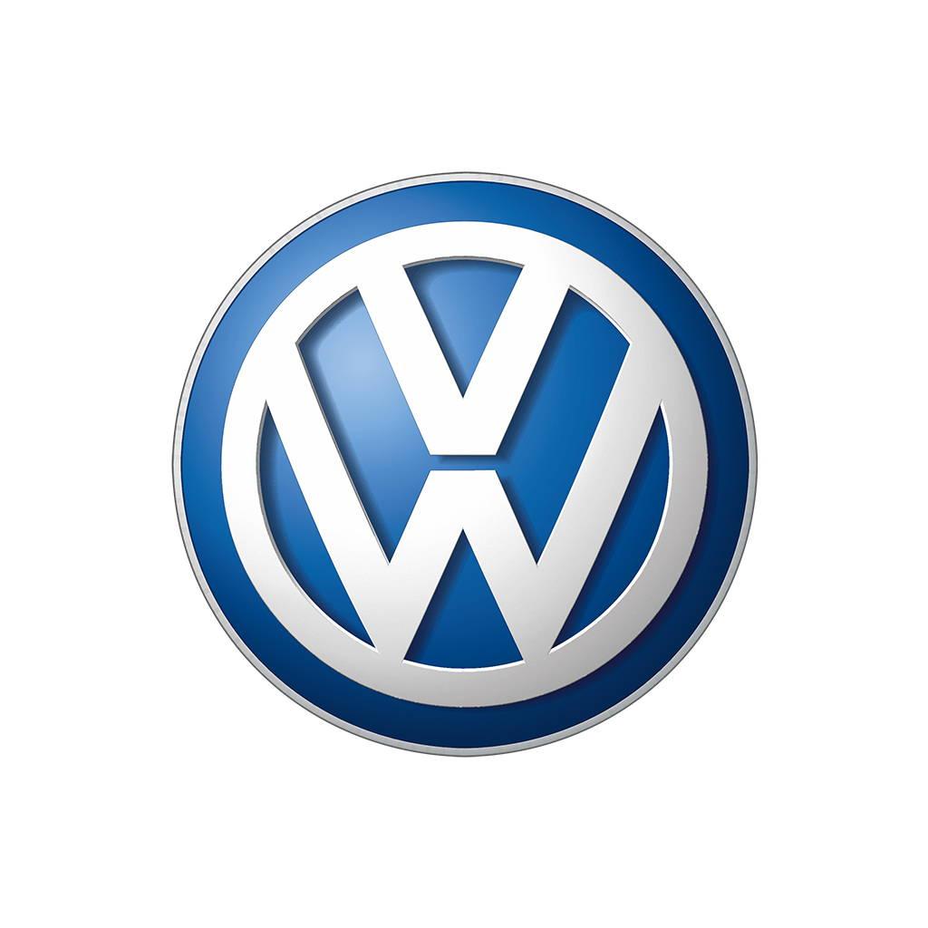 Volkswagen Scrape Armor Bumper Protection