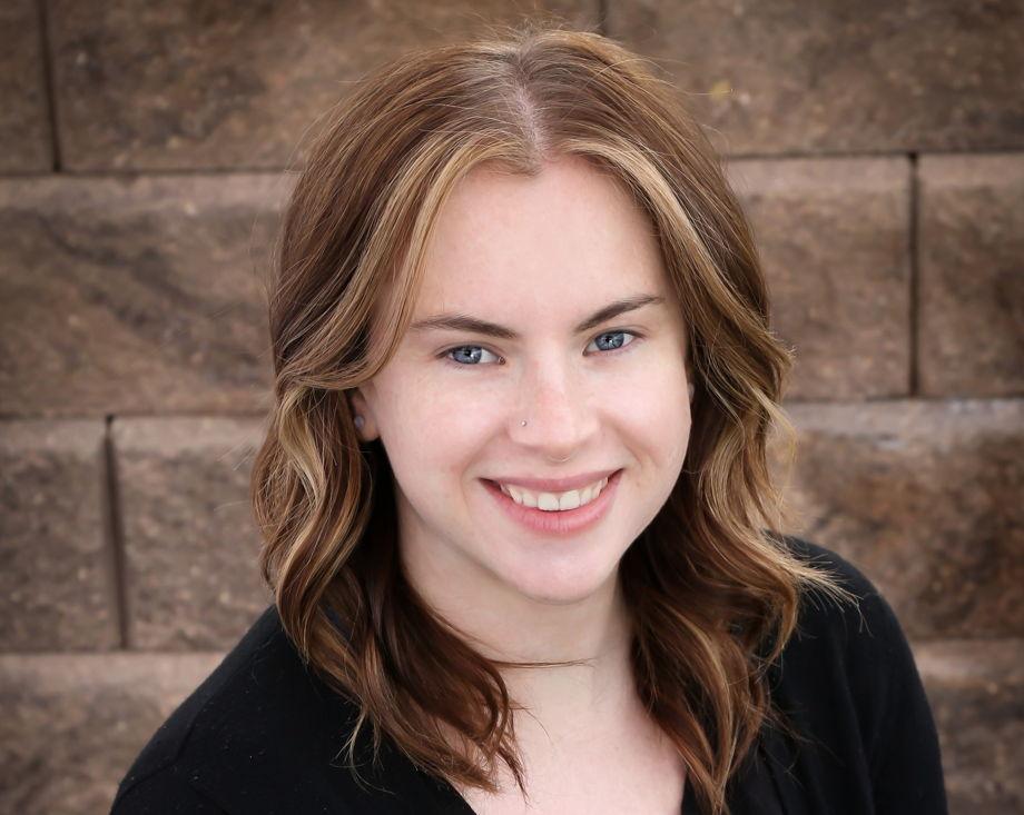 Ms. Danielle Alford , Lead Teacher: Pathways Green