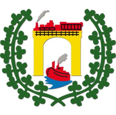 Railway Union Logo