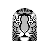 Hillmorton High School logo