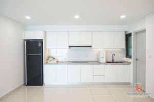 paperwork-interior-minimalistic-modern-malaysia-penang-dry-kitchen-wet-kitchen-interior-design