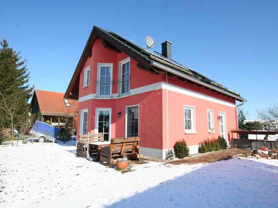 Gartenhaus Mit Sommerküche : Einfamilienhaus in bad berka zu verkaufen m² wfl und gartenhaus