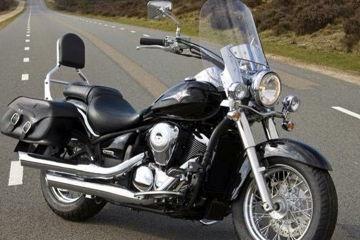 Rent A Kawasaki Motorcycle In Houston Tx Riders Share