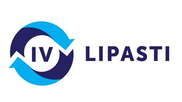 IV-Lipasti Oy, Vantaa