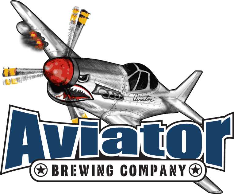 Aviator Brewing